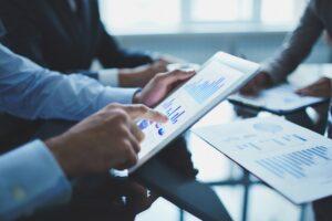 Invista em um software de gestão para sua rede de franquias uv franchising